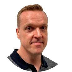 Jukka Haapanen