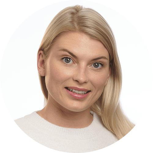 Sonja Hovi